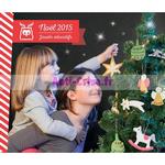 Catalogue Eurekakids jusquau 31 décembre 2015