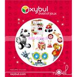 Catalogue Oxybul jusquau 31 décembre