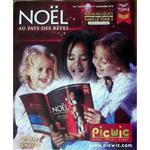Catalogue Picwic du 7 octobre au 1er decembre