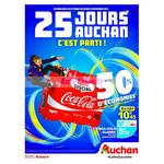Catalogue Auchan du 28 octobre au 3 novembre