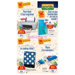 Catalogue Bureau Vallée jusquau 14 novembre