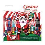 Catalogue de Noel Casino jusquau 28 novembre