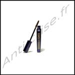 Test de Produit Toluna : Mascara Lash Elastic de Nivea - anti-crise.fr