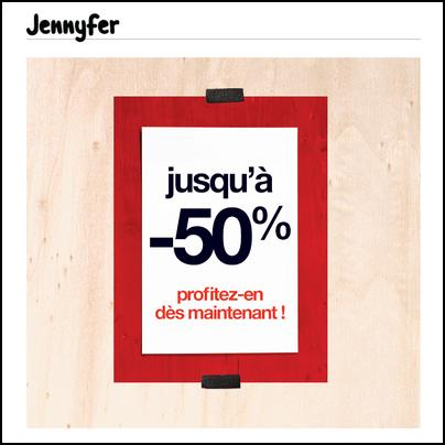 Coupon promo grosbill produits personnalis s for Reduc cdiscount 2015