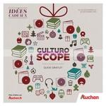 Catalogue Auchan du 25 novembre au 24 décembre
