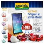 Catalogue Bureau Vallée jusquau 24 décembre