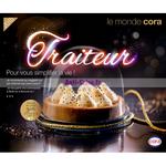 Catalogue Cora du 25 novembre au 31 décembre