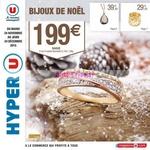Catalogue Hyper U du 24 novembre au 24 décembre