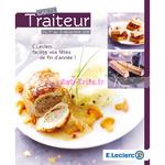 Catalogue Leclerc du 1er au 31 décembre