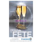 Catalogue Leclerc du 25 novembre au 31 décembre