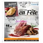 Catalogue Leclerc du 25 novembre au 5 décembre