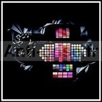 Test de Produit Génération Séphora : Brilliant Palette Made In Sephora - anti-crise.fr