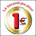 Offre de Remboursement Rue des Puzzles : Le 2ème Jeu Ravensburger ou Nathan à 1 € - anti-crise.fr