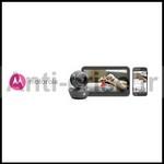 Test de Produit ConsoAnimo : Caméra de Vidéosurveillance SCOUT85 - anti-cris.fr