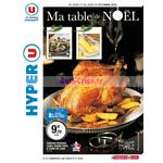 Catalogue Hyper U du 17 au 24 décembre