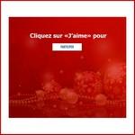 Tirage au sort facebook Shopping Girl : Sorbetière à gagner ! anti-crise.fr