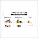 Tirage au sort L'Oréal : Produits de la marque à gagner ! anti-crise.fr