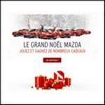 Tirage au sort Facebook Mazda : iPhone à gagner ! anti-crise.fr