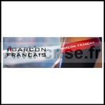 Test de Produit Sampléo : Sous-vêtements Homme Made in France Garçon Français - anti-crise.fr