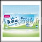 Test de Produit Trnd : Lotus Protect - anti-crise.fr