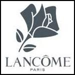 Bon Plan Lancôme : Votre rituel soin en miniatures de luxe Offert dès 80 € - anti-crise.fr