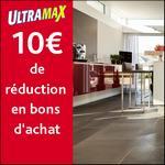 Offre de Remboursement Vileda UltraMax : 10€ Remboursés en 3 Bons - anti-crise.fr
