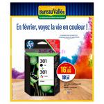 Catalogue Bureau Vallée du 26 janvier au 13 février