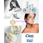 Catalogue Lidl du 20 au 31 janvier