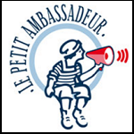 logo petit ambassadeur