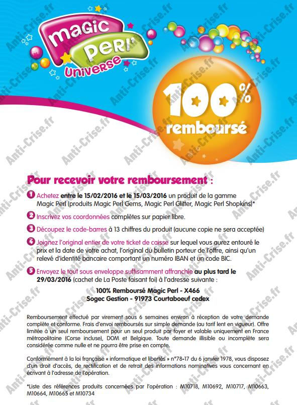 Coupons reduction livres