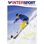 Catalogue Intersport jusquau 31 août 2016