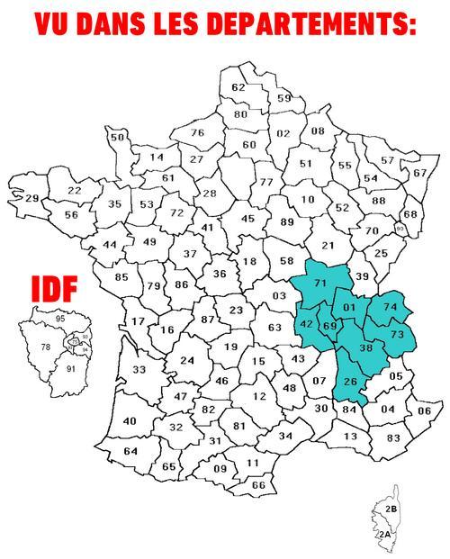 http://anti-crise.fr/wp-content/uploads/2016/02/fevrier2016-Catalogue-Leclerc-du-17-au-27-f%C3%A9vrier-carte1.jpg