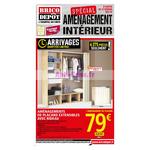Catalogue Brico Depot du 19 février au 3 mars