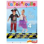 Catalogue La Foirfouille du 1er février au 4 mars