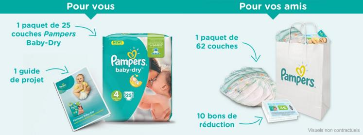 bon de reduction couche lotus