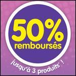 Offre de Remboursement Amazon : 50% Remboursés jusqu'à 3 Produits Ravensburger - anti-crise.fr