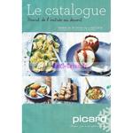 Catalogue Picard du 29 février au 3 avril