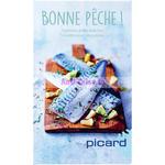 Catalogue Picard du 29 février au 26 juin