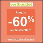 Bon Plan Vertbaudet : Les Jours Oh - Jusqu'à -60% - anti-crise.fr