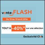Bon Plan Vertbaudet : -40% sur une grande Sélection - anti-crise.fr