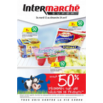 Catalogue Intermarché du 12 au 24 avril