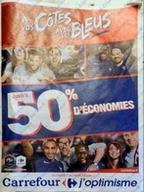 Carrefour du 7 au 20 juin
