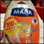 Offre de Remboursement Mapa : Votre 2ème Produit Spécial WC 100% Remboursé - anti-crise.fr