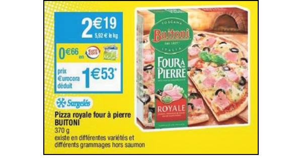 Bon de reduction croquons la vie - Bon de reduction delamaison ...