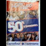 Catalogue Carrefour du 7 au 20 juin