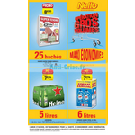 Catalogue Netto du 24 mai au 5 juin