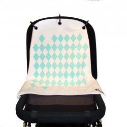 test de produit mam advisor rideau de protection baby peace kurtis. Black Bedroom Furniture Sets. Home Design Ideas