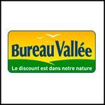 Offre de Remboursement Bureau Vallée : Votre rentrée 100% Remboursée - anti-crise.fr