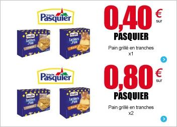 Bon reduction geant casino imprimer