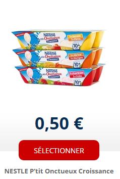 Bons de r duction coupon network les nouveaut s de la semaine - Bon de reduction delamaison ...